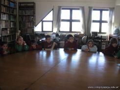 lectura-en-biblioteca-10