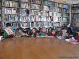 lectura-en-biblioteca-14