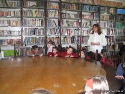 lectura-en-biblioteca-32