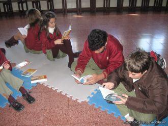 lectura-en-biblioteca-64