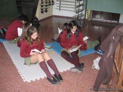 lectura-en-biblioteca-66