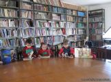 lectura-en-biblioteca-7
