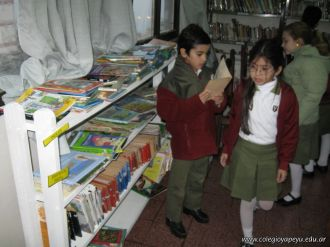 lectura-en-biblioteca-75