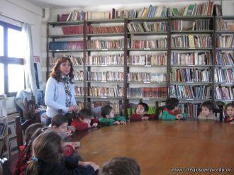 lectura-en-biblioteca-8