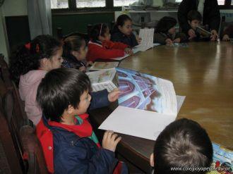 lectura-en-biblioteca-89