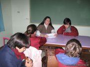 ultimos-papas-lectores-primaria-11
