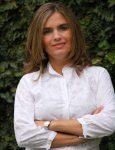 Beatriz-Dinucci