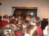 Museo de Artesanias 2