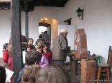 Museo de Artesanias 8