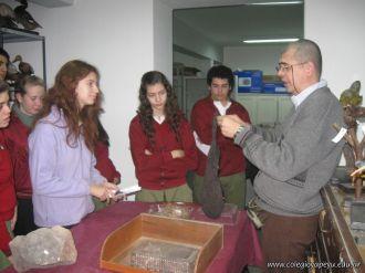 Museo de Cs Naturales 18