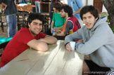 Reencuentro de Egresados 2009 2