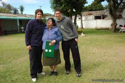 Reencuentro de Egresados 2009 21