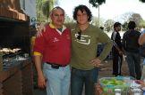 Reencuentro de Egresados 2009 29