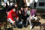 Reencuentro de Egresados 2009 3