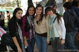 Reencuentro de Egresados 2009 35