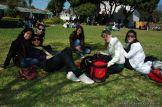 Reencuentro de Egresados 2009 39