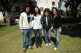 Reencuentro de Egresados 2009 4
