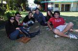Reencuentro de Egresados 2009 40