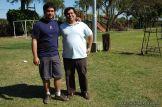 Reencuentro de Egresados 2009 46