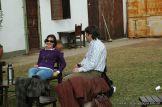 Reencuentro de Egresados 2009 62
