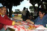 Reencuentro de Egresados 2009 70