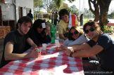Reencuentro de Egresados 2009 72
