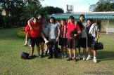 Reencuentro de Egresados 2009 73