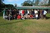 Reencuentro de Egresados 2009 74