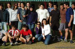 Reencuentro de Egresados 2009 77
