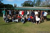 Reencuentro de Egresados 2009 79