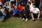Reencuentro de Egresados 2009 80