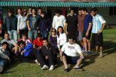 Reencuentro de Egresados 2009 81
