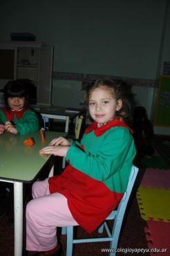 volvimos-al-colegio-140