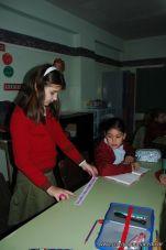 volvimos-al-colegio-147