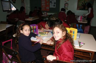 volvimos-al-colegio-156