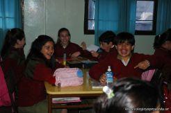 volvimos-al-colegio-203