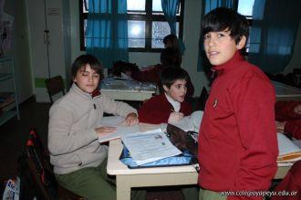 volvimos-al-colegio-210