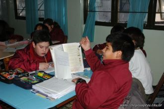 volvimos-al-colegio-211