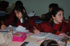 volvimos-al-colegio-215