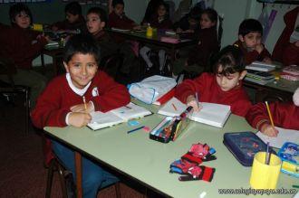 volvimos-al-colegio-254