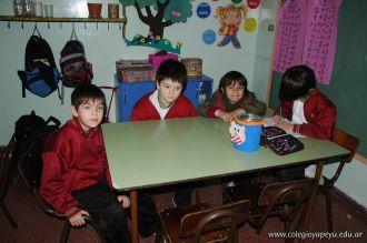 volvimos-al-colegio-266