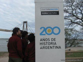 200 años de Historia Argentina 1
