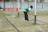 8vos de Final Copa Coca Cola 101