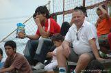 8vos de Final Copa Coca Cola 30