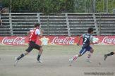 8vos de Final Copa Coca Cola 6