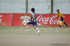 8vos de Final Copa Coca Cola 76