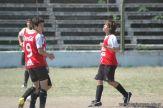 Copa Coca Cola 19-09 23