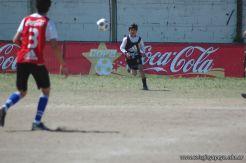 Copa Coca Cola 19-09 31