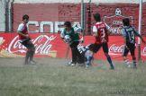 Copa Coca Cola 19-09 35