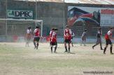 Copa Coca Cola 19-09 56